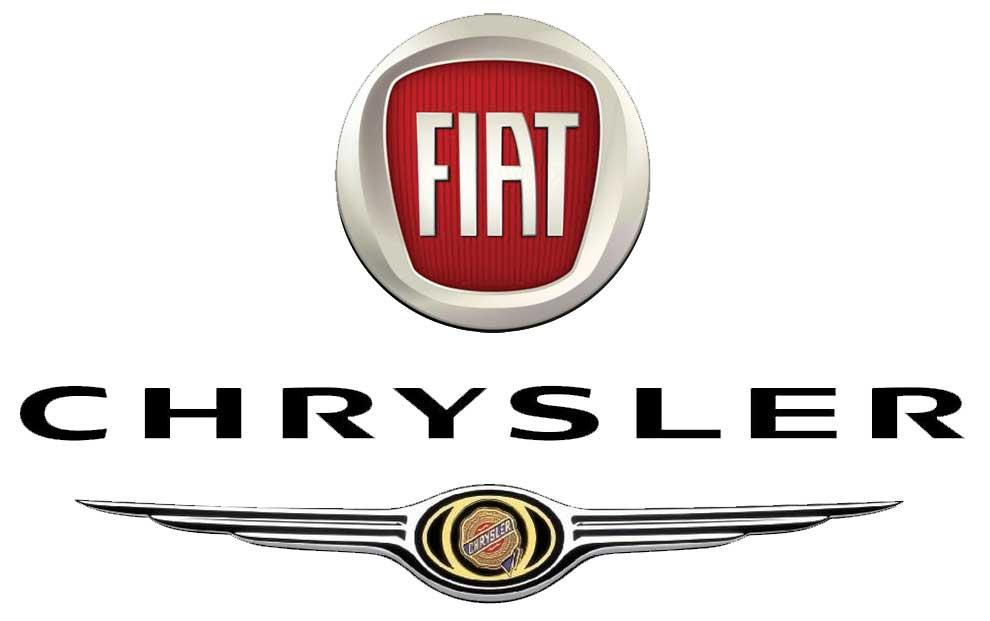 fiat-chrysler-logo