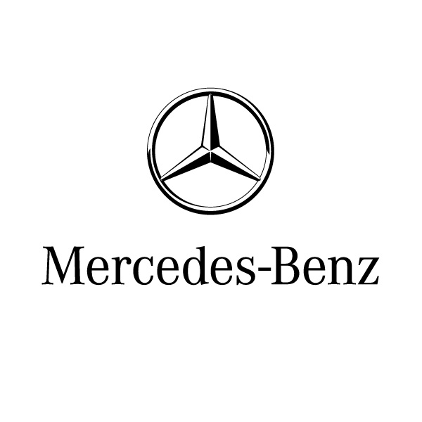 mercedes-benz-logo-600x600