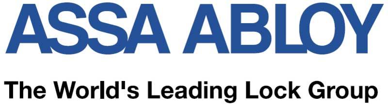 AssaAbloy-Logo