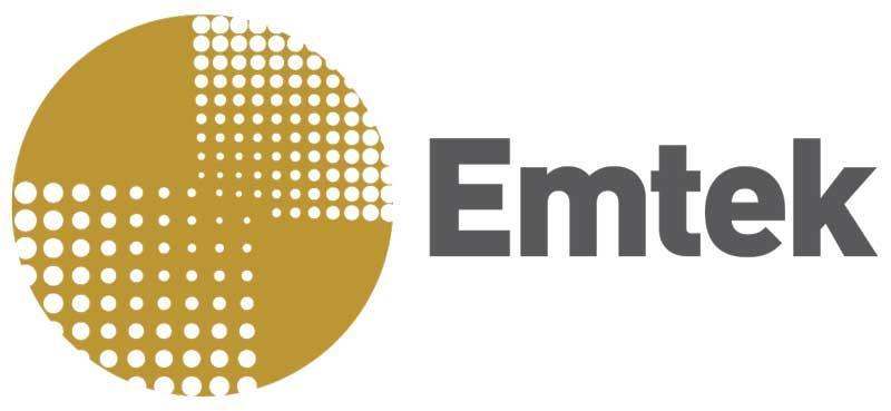 Emtek_logo