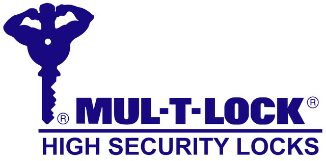 MulTlock_High_Security_logo