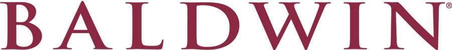 baldwin-hardware-Logo